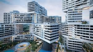 Future Building Designs by Boss Magazine 5 Best Ted Talks About The Future Of