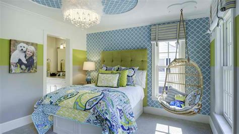 swing in bedroom 15 stunning bedrooms with swing chairs home design lover