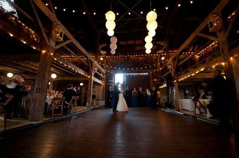 Wedding Venues Hudson Valley by Hudson Valley Wedding Venues Choice Image Wedding Dress