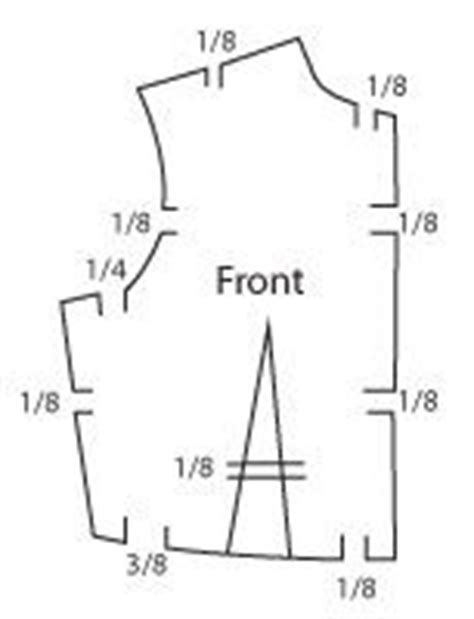 pattern cutting grading square leena s pattern drafting website pattern drafting