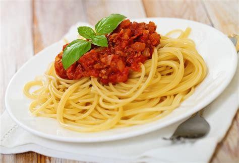 libro spaghetti in a hot c 225 ch l 224 m mỳ spaghetti vừa ngon vừa nhanh đ 250 ng vị 221