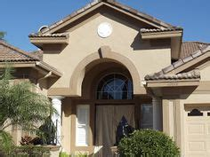 1000 images about what color should i paint my house on stucco paint exterior