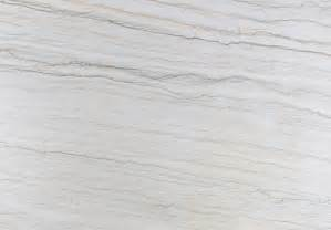 White Princess Quartzite Contemporary Kitchen Aidan Design » Ideas Home Design