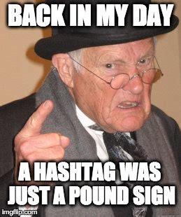 Hash Tag Memes - hash tag memes 28 images hashtags by kirsiegg17 meme