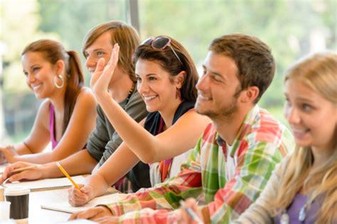 intern programme intern certification programme