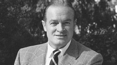 the hindu bob hope master of one liners dead this is bob hope trailer american masters pbs