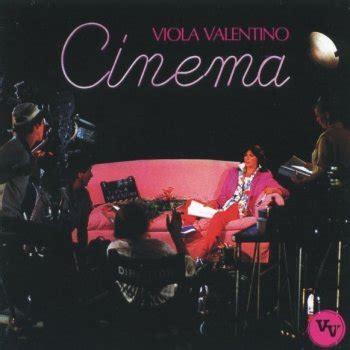 comprami viola valentino testo sei una bomba testo viola valentino mtv testi e canzoni