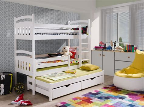 etagenbett mit sofa corner sofa bed for sale in ireland shop or visit