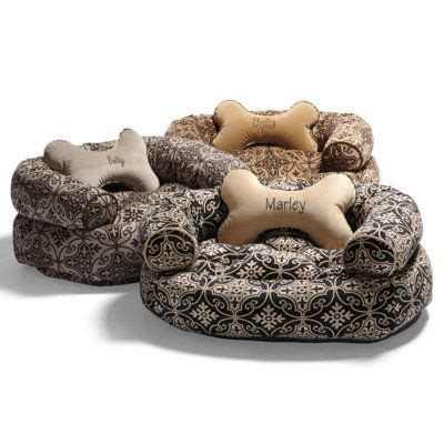 1000 images about bone neck pillow on
