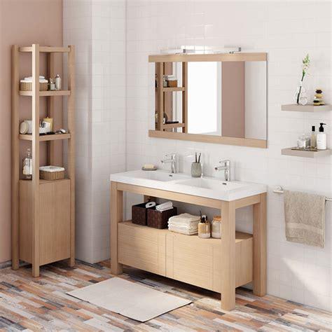 muebles ba 241 o para lavabos sobre encimera dikidu