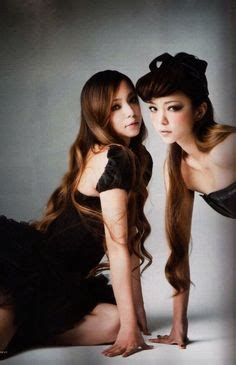 namie amuro come live discography single 2003 so crazy come namie