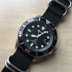 Seiko 6309 8000 Automatic Original 1965 original vintage seiko 6217 8000 8001 62mas serviced