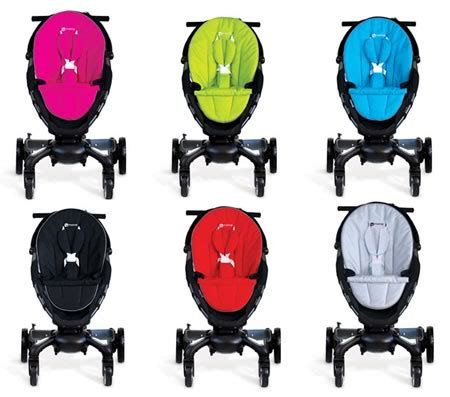 origami stroller uk 4moms origami stroller it charges your phone