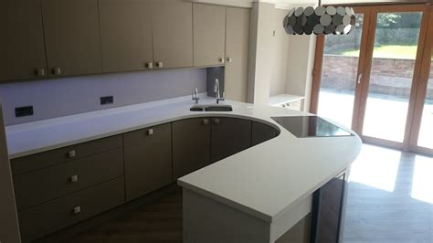 corian uk contact number why is staron a number one choice for kitchen worktops