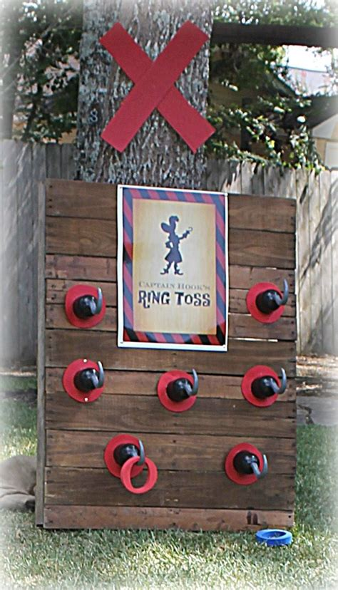 Safsof See Saw Ring Toss 17 best ideas about ring toss on indoor