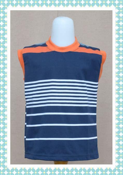 Kaos Anak Yukensi pusat grosir baju anak 5000 murah di bandung grosir