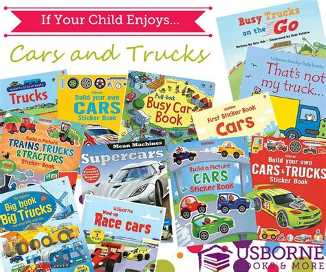 the usborne book of cutaway cars author alcove 56 best images about my usborne book addiction on board book activity books and