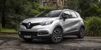 Renault Capture For Sale Renault Capture 2015 Autos Post