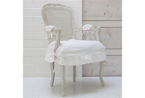 shabby chic dining room chairs dining room chair slipcovers shabby chic 28 images