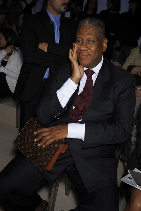Andre Talley His Louis Vuitton Monogram Purse by 66 Best Andre Talley Images On Alt Style