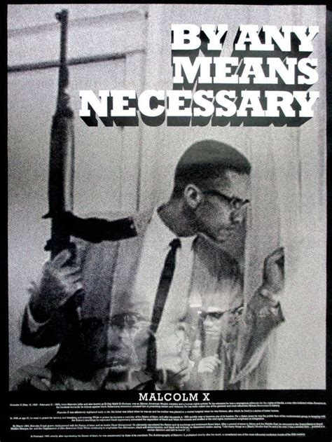 by any means necessary after malcolm x 2008 malcolm x on pinterest black leaders in history civil