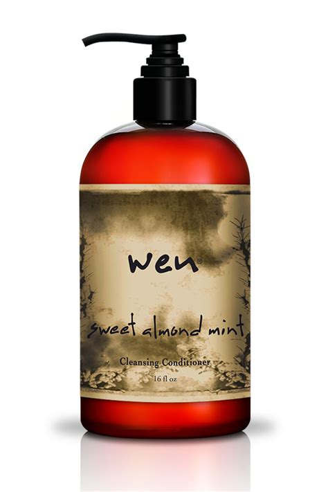 wen by chaz dean settlement over hair loss moves forward