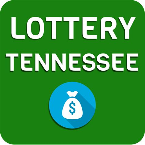 lottery tennessee lottery results tennessee tn lotto on the app store