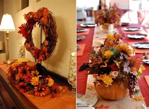 fall decor for the home autumn on pinterest