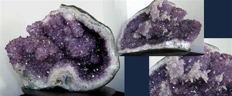 gem quarry large quartz crystals clusters gem