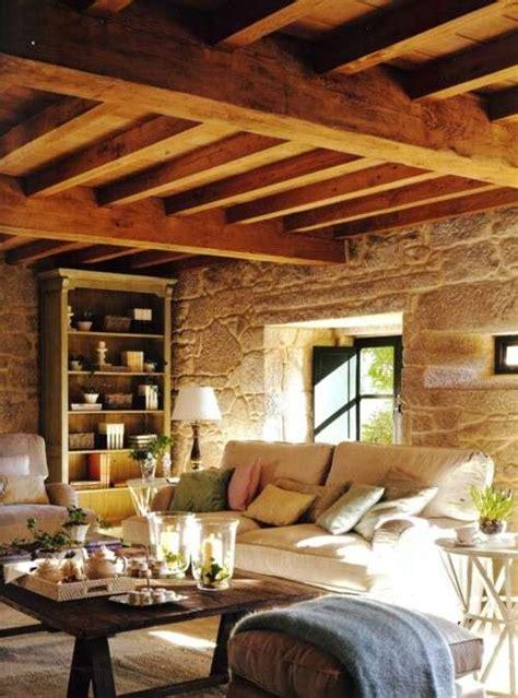 soggiorno rustico soggiorno rustico foto 29 52 design mag