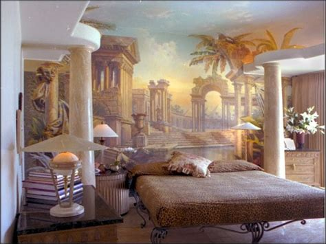 egyptian themed bedroom greek bedroom decor greek roman themed bedroom decorating