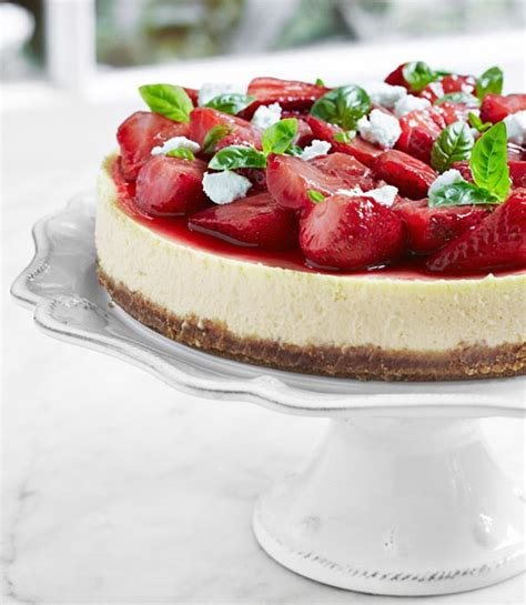 tyler florence cheesecake recipe 17 best images about chef tyler florence on pinterest