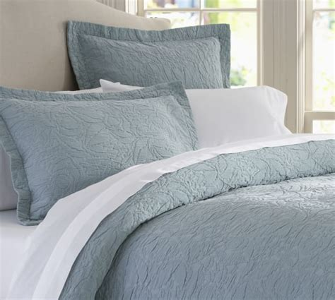 Cover For Comforter Is Called by 17 Best Images About Bedding On Quilt White