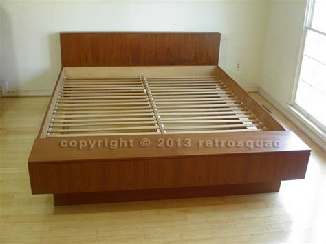 bed and board danish bed and board 1972 helperkiosk