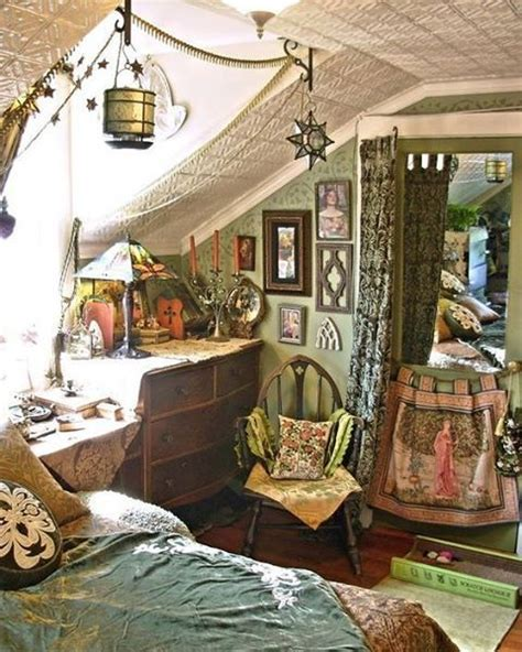 gypsy style home decor 25 best ideas about gypsy decorating on pinterest gypsy