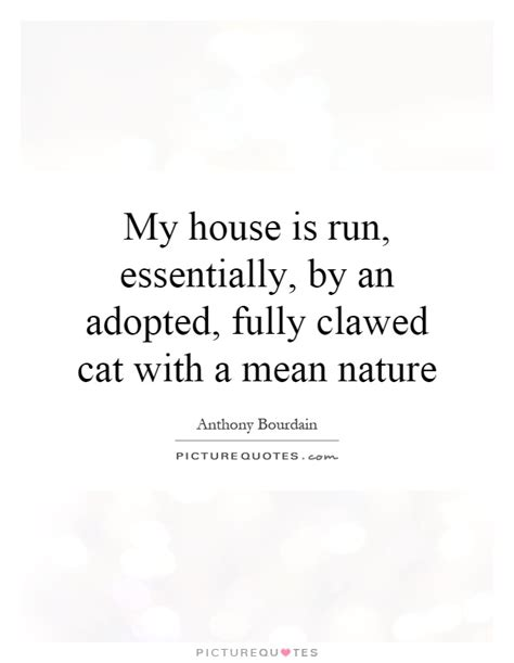 what does run of house mean adopted quotes adopted sayings adopted picture quotes