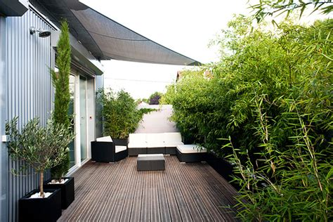 Garden Terrace Ideas Terrace Garden Design Marceladick