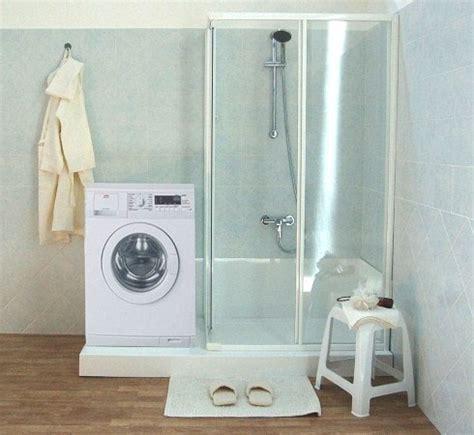 doccia al posto della vasca costi trasformazione della vasca in doccia in una sola giornata