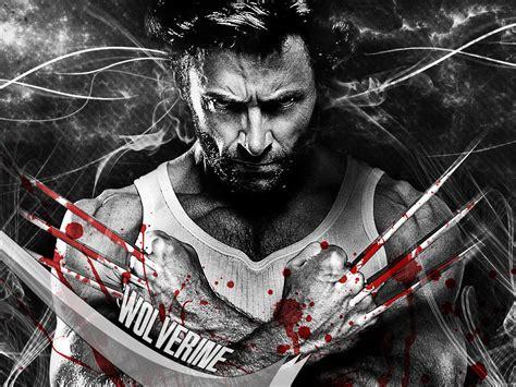 Imagenes De El Wolverine | wallpapers wolverine im 225 genes taringa