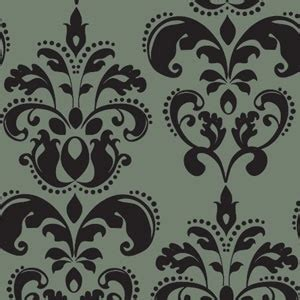 free pattern background for photoshop flower background design photoshop patterns download 16