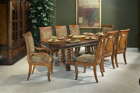 Grand Estates Dining Room Set by 1000 Images About Max Furniture Dining On