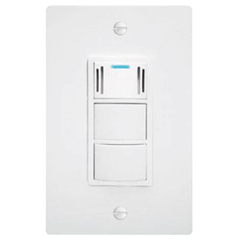 Bathroom Fan Timer Switch Home Depot by Panasonic Whispercontrol 3 Function On Switch With