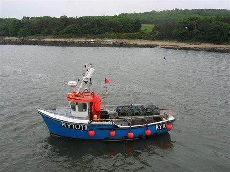 great lobster boat lobster boat off whitehouse point 169 richard webb