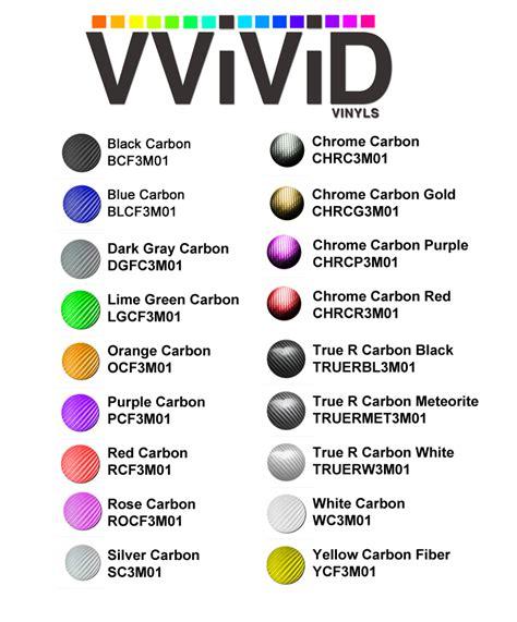 vvivid white true r carbon fiber vinyl car wrap air