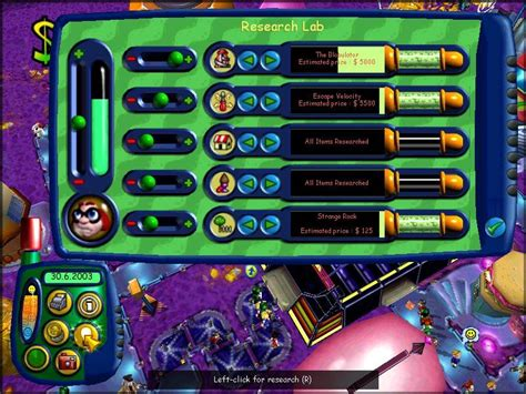 pc themes sim lim review sim theme park pc review and full download old pc gaming