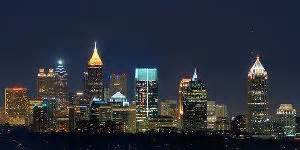 Clark Mba Placements by Clark Atlanta Admissions Sat Admit Rate