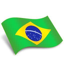 brasil hängematten shop mercadoshops en brasil mercado shops