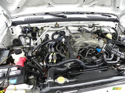 nissan frontier engine nissan frontier rebuilt engines nissan free engine image
