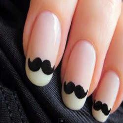 decoraciones de uñas para pies y manos todo sobre manos y pies decoracion de u 241 as para ni 241 as