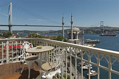 best istanbul hotel best istanbul hotels on the bosphorus context travel